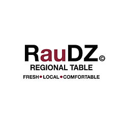 raudz_logo_final.jpg