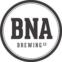 BNA-logo-GREY.jpg