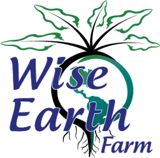 wiseearthfarm-square.png