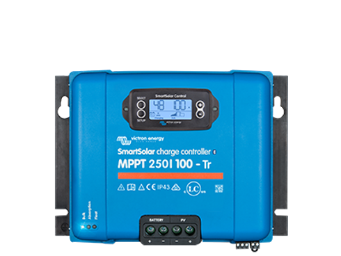 products-nav-solar.png