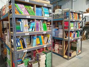 Book Saver 5.jpg