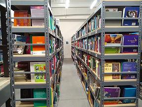 Book Saver3.jpg