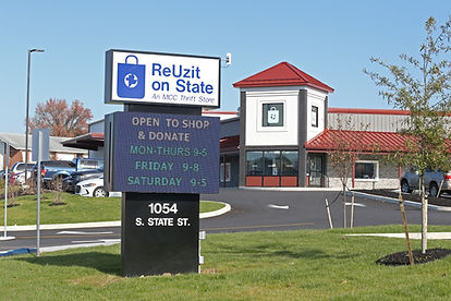 111419 ReUzit on State 19