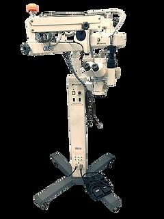 顯微手術儀.png