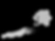 全民logo.png