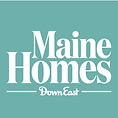 maine homes.png