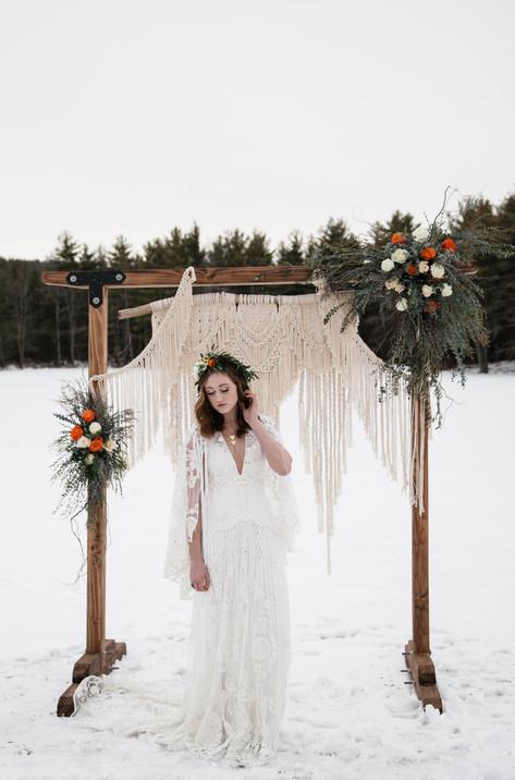Alanna Hogan Photography