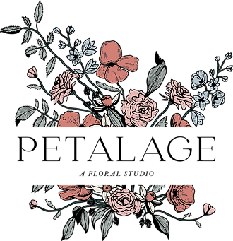 Petalage_Primary_Color.png