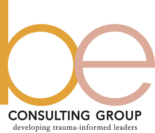 BEConsulting Full Logo.png