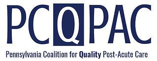 PCQPAC-logo.jpg