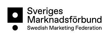 SveMark-Logo_Black.jpg