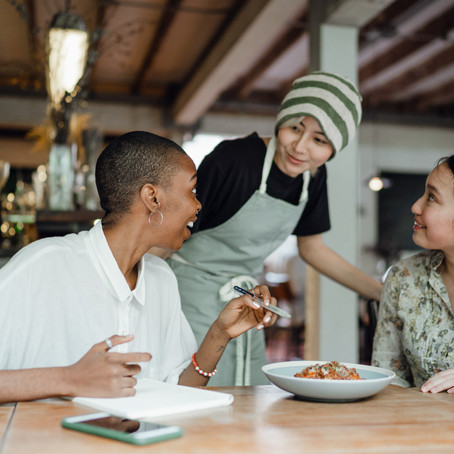 DEL 4: Bibehåll dina kunder och öka dina kunders livstidsvärde (CLV)