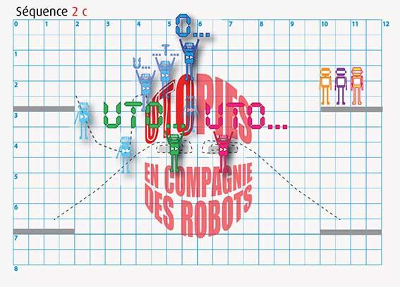 story-board-utopies-en-compagnie-des-robots-2c