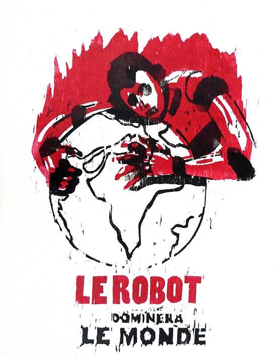 le-robot-dominera-le-monde
