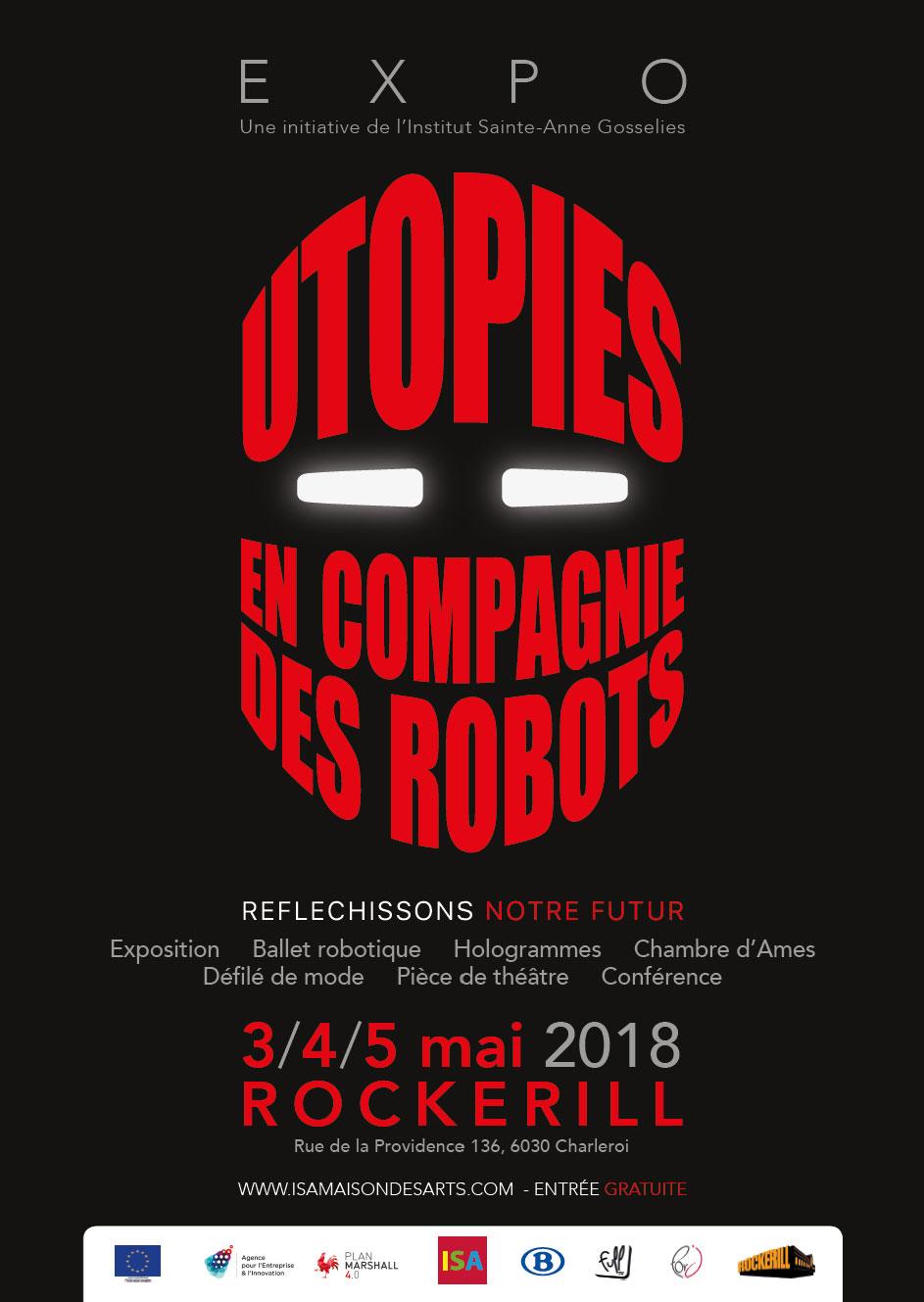 affiche-Utopies-en-compagnie-des-robots