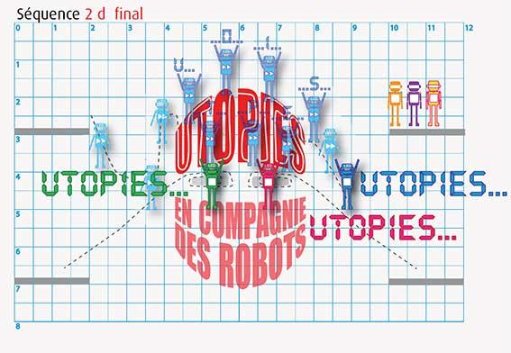 story-board-utopies-en-compagnie-des-robots-2d