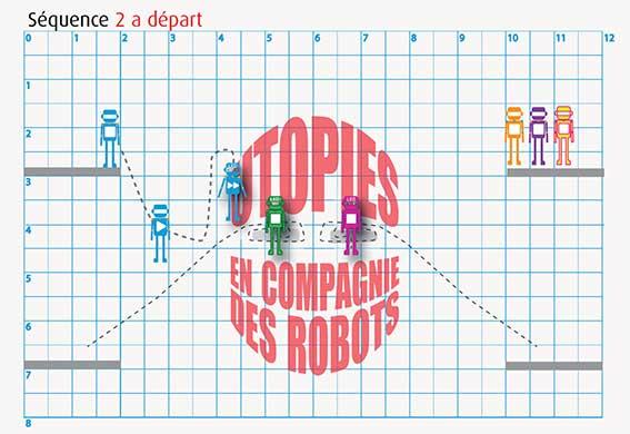 story-board-utopies-en-compagnie-des-robots-2a