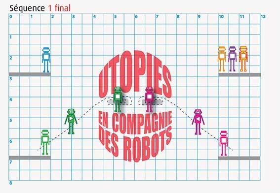 story-board-utopies-en-compagnie-des-robots-2