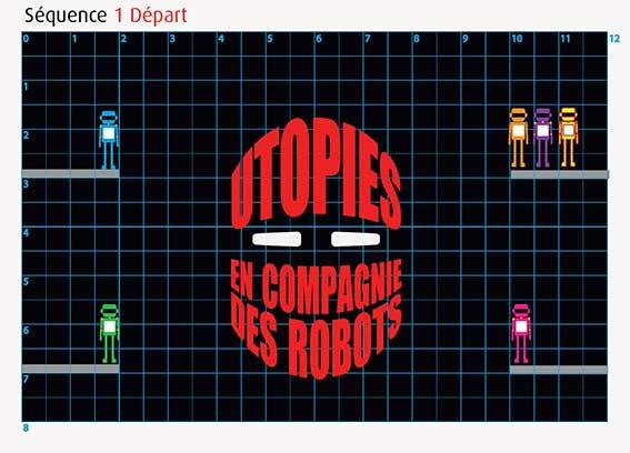 story-board-utopies-en-compagnie-des-robots-1