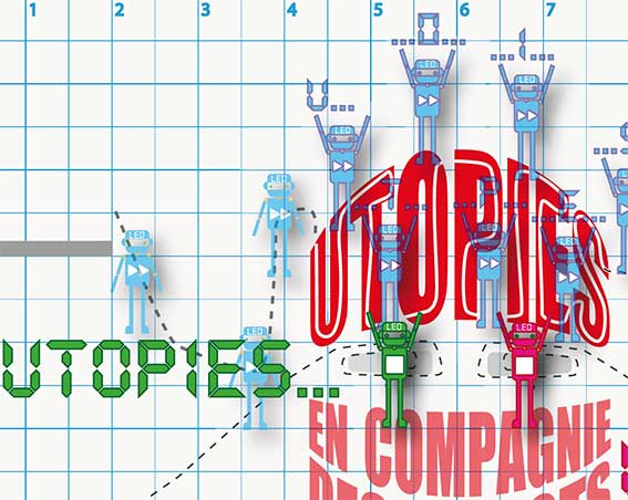 story-board-utopies-en-compagnie-des-robots-d