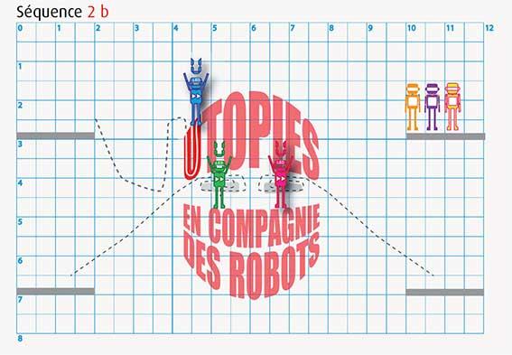 story-board-utopies-en-compagnie-des-robots-2b