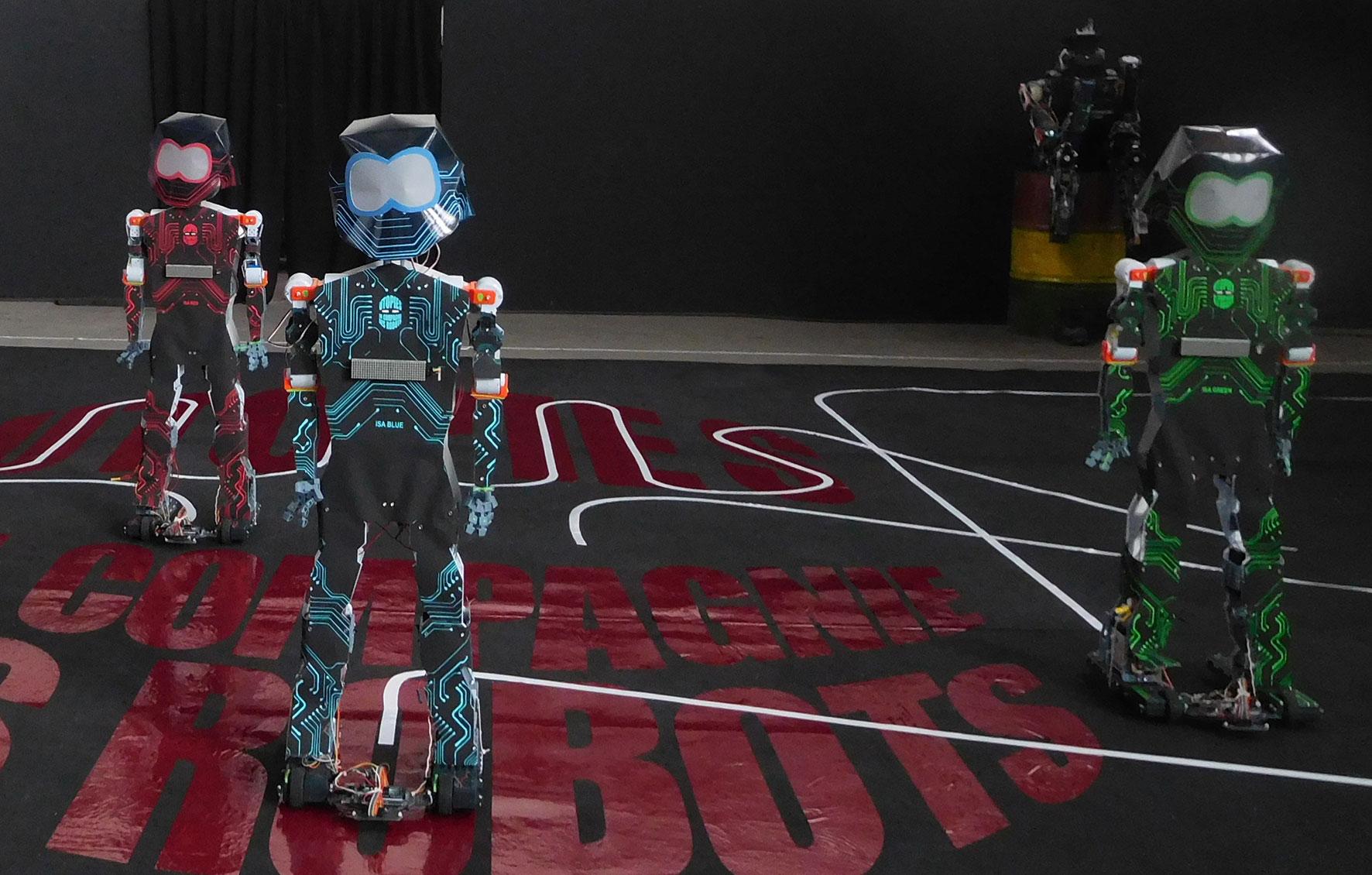 Utopies-en-compagnie-des-robots-ballet-b