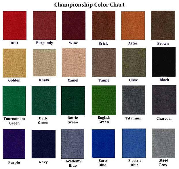 championship-pool-table-felt-fabric-swat