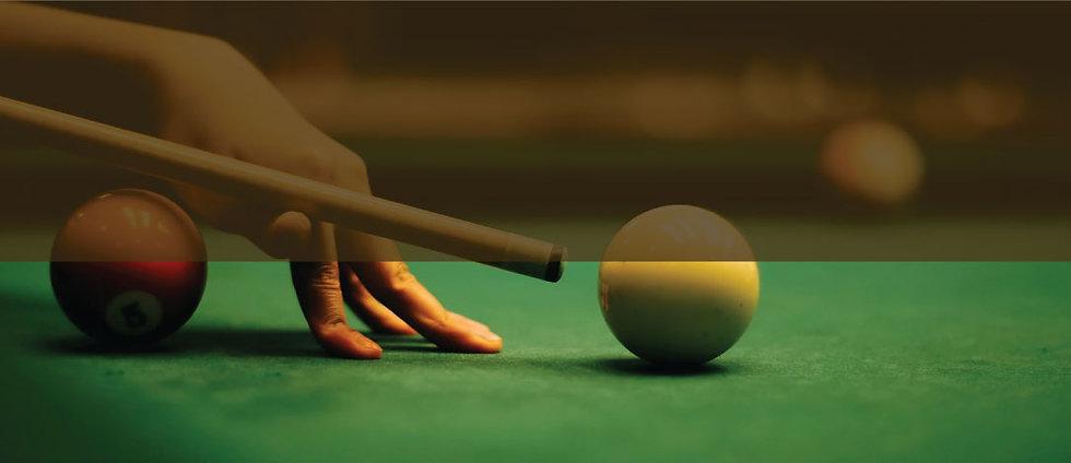 pool-table_4_2021.jpg