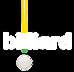 Billiard Gallery Logo
