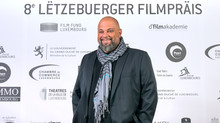 Lëtzebuerger Filmpräis