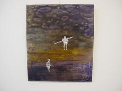 Laurent Berrebi Artwork (23)