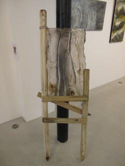 Laurent Berrebi Artwork (15)
