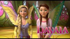 Bayala a magical adventure