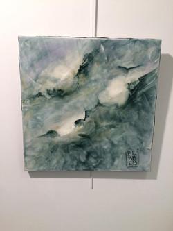 Laurent Berrebi Artwork (20)