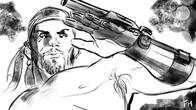 federico_milella_IL_steam_punk_pirate.jpg