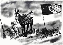 federico_milella_IL_algerian_war_1954-1962.jpg