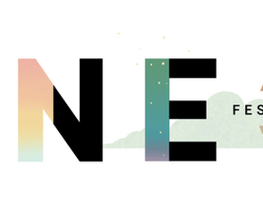 See you at Annecy's Animation Festival
