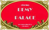 Le cinéma Demy Palace soutient la compagnie Attore Actor Acteur