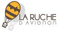 La ruche d'Avignon soutient la compagnie de théâtre ATtore Actor Acteur