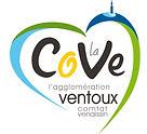 L'agglomération Ventoux Comtat soutient la compagnie de théâtre Attore Actor Acteur