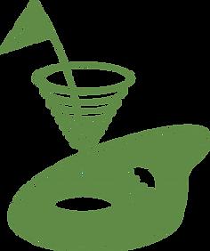 golf-clipart-19th-hole-335571-8690754.pn