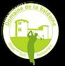 logo-valdaine.png