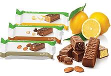barres_encas_chocolat.png