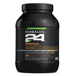1437-fr-herbalife24-rebuild-strength-chocolate-1000g.jpeg
