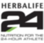 Herbalife_24_Logo__74566.1552580336.png