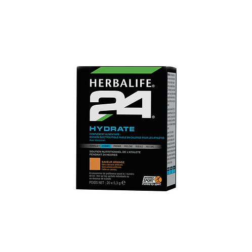 Herbalife24 - Hydrate