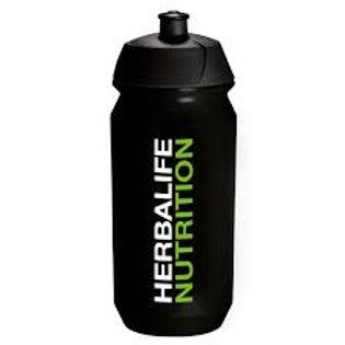 Gourde 500ml Herbalife Nutrition