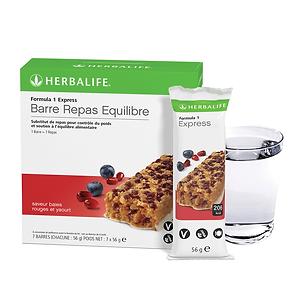 barre-repas-formula-1-baies-rouges-herba