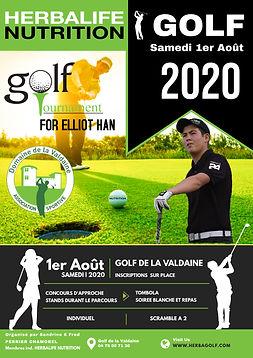 Copie de Golf Flyer Template.jpg