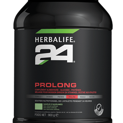 H24 - Prolong